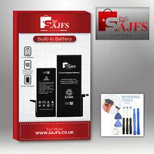 100 Genuine Original Sajfs Battery for Apple iPhone 5c 1560mah
