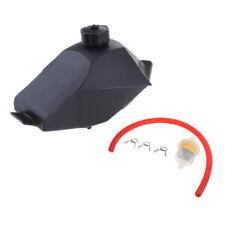 49cc Mini Pocket Quad Dirt Bike FUEL GAS TANK Cap Conjunto de filtro de tubo