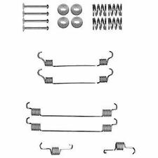 Delphi LY1321 BRAKE SHOE FITTING KIT