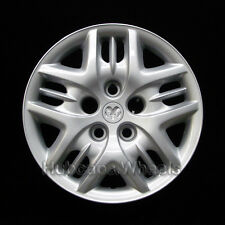Dodge Caravan 2001-2004 Hubcap - Genuine Factory Original OEM 8005 Wheel Cover