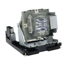 Diamond Lamp for VIVITEK D-5510 Projector with a Osram bulb inside housing