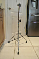 CHICAGO ERA! 70's/80's LUDWIG CLASSIC DOUBLE TOM STAND for YOUR DRUM SET! #F506