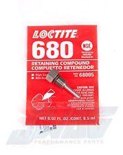 BOSTECH 7.3 7.3L HPOP High Pressure Oil Pump Non Serviceable Plug Loctite 680