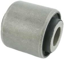 Arm Bushing For Rear Rod FEBEST MZAB-063 OEM BP4K-28-500D