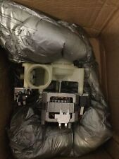Ge Wd26X10051 Genuine Oem Pump and Motor Assembly for Ge Dishwasher -New( Other)