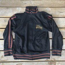 Harry Potter Universal Studios Small Zip Up Jacket