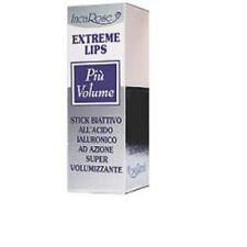 Incarose Extreme Lips Più Volume