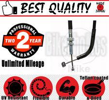 Kupplungszug Câble embrayage clutch cable 77021050