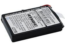 Alta Qualità BATTERIA PER VDO Dayton pn1000 Premium CELL