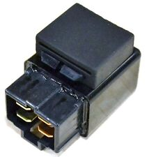 SUZUKI OEM STARTER RELAY LT80, QUADSPORT, LT-Z50 31800-40B01