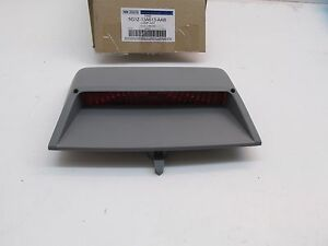 2005-2007 Ford Five Hundred Taurus Ford Center Brake Lamp Assy  5G1Z-13A613-AAB