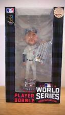 Chicago Cubs JON LESTER MLB 2016 World Series Champions  Bobblehead
