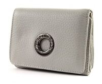 MANDARINA DUCK Mellow Leather Wallet Paloma
