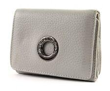 MANDARINA DUCK Mellow Leather Wallet Paloma
