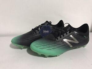 New Balance Furon v5 Pro size 8 RRP £170 Fg football boots nike vapor sock