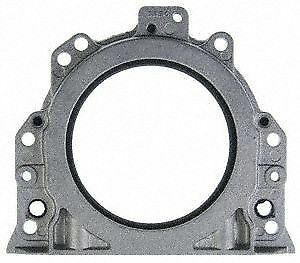 Rr Main Bearing Seal Set Fel-Pro BS40724