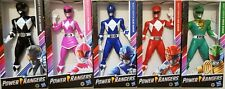 Hasbro POWER RANGERS Mighty Morphins various colours - collect them ALL