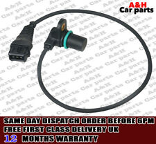 ENGINE CAMSHAFT POSITION SENSOR BMW 3 SERIES E46 320i 323i 325xi 328i 330i-CS01