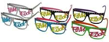 50 pcs wedding favors PARTY ROCK eyewear glasses decor gift