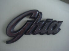 Ford Automobilia Parts and Accessories