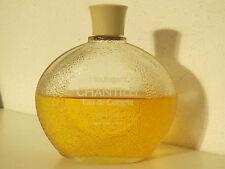 Vintage CHANTILLY Eau De Cologne by HOUBIGANT  Big 7.75oz Bottle