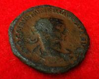 NUMERIAN                    ROMAN COIN Collections