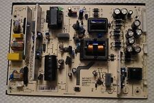 PSU POWER SUPPLY BOARD MP550D-DX2 REV:1.0 MIP550D-240V350 FOR BLAUPUNKT 49 148Z
