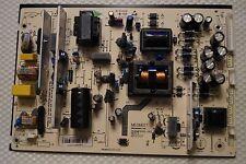PSU POWER SUPPLY BOARD MP550D-DX2 REV:1.0 MIP550D-240V350 FOR BLAUPUNKT 49 148Z