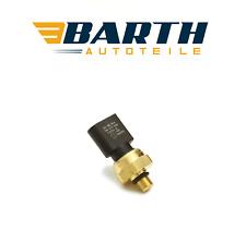 Sensor Kraftstoffdruck NEU VW 1.4 1.6 2.0 3.2 3.6 TSI FSI 03C906051A