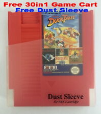 30 in 1 Game Cartridge for the NES