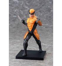 Kotobukiya Marvel statue Wolverine ARTFX+ 1/10