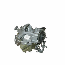 United Remanufacturing 7-7714 Remanufactured Carburetor
