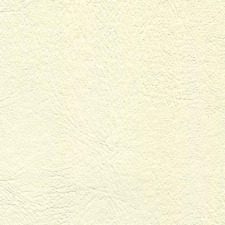 """Vinyl Upholstery Fabric Off White 54"""" Wide by 5 Yards Commercial Outdoor Use"""