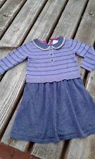 Mini Boden Festliches Kleid 1,5-2,5 Jahre, 1 Kind wenig getragen