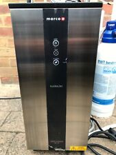 More details for marco beverage systems ecoboiler uc10 incl font and filter package commercial