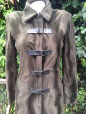 Winter Velvet Casual Coats & Jackets for Women