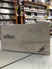 Console WonderSwan Color Final Fantasy II Premium Strap Limited USATO GARANTITO