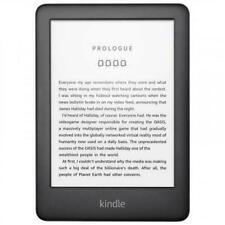 Amazon Kindle 6 inch Digital eBook Reader - Black