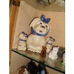 lindabeard062012