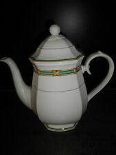 Villeroy & Boch Orofino 1 Kaffeekanne 1,4 Liter neuwertig