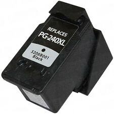 Canon 5206B001 PG-240XL Black Ink Cartridge for PIXMA MG2120 MG3120
