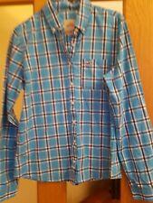 Hollister tops shirts xs