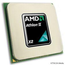 AMD ATHLON II X2 270 - ADX270OCK23GM - 2x 3.4Ghz - AM2+/AM3(55)