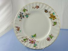 VERMONT S-365 SALAD PLATE BY MINTON CHINA