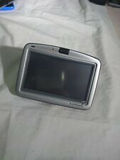 TomTom GO 710 GPS Navigation Device, Faulty - No Power!!