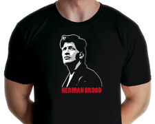 Herman brood T-shirt (Jarod Art Design)