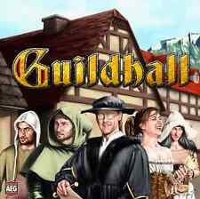 Guildhall: Job Faire, NEW