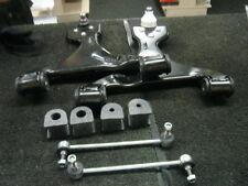 MERCEDES Vito Viano w639 109 111 115 120 Wishbone Braccio Anti Roll Bar Cespugli di collegamento