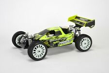 Carson 202015 Specter Two Sport CY 4WD OS 3,5ccm 1:8 ARR - Neu / Ovp