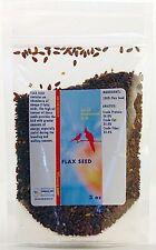 Morning Bird Flax Seed (3 oz)